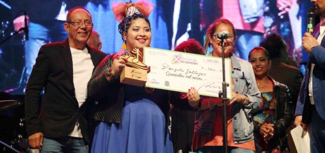 Especial Festival de la Canción Villarrica 2019: Hermosas canciones para un gran evento - Red Informativa Villarrica