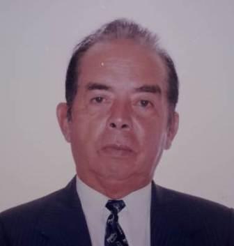 Pesar por fallecimiento de conocido vecino y taxista con más trayectoria en Villarrica - Red Informativa Villarrica