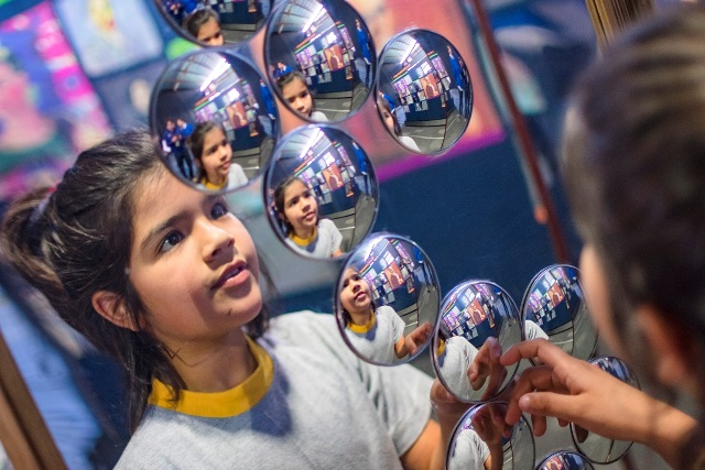 20 días de visitas gratuitas: Conoce cómo funcionará el Museo Interactivo Mirador en Villarrica - Red Informativa Villarrica