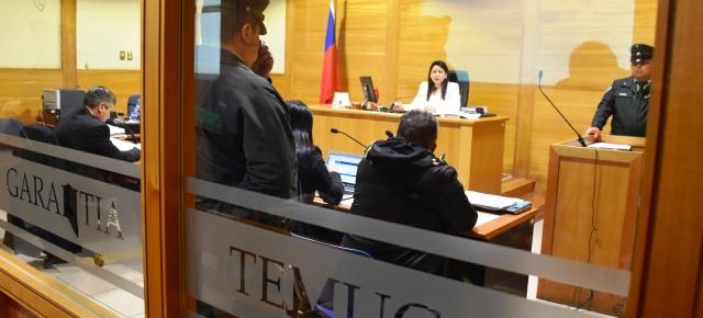 """Gobierno decretará expulsión a ciudadano alemán acusado de hacer """"perro muerto"""" - Red Informativa Villarrica"""