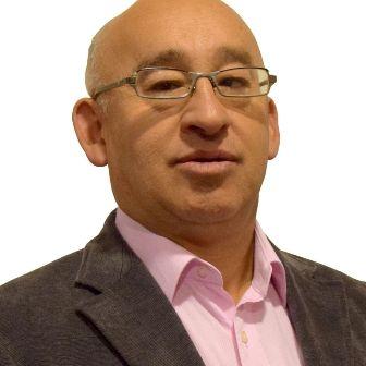 Concejal Sergio Mora no descartó ser candidato a alcalde por Villarrica - Red Informativa Villarrica