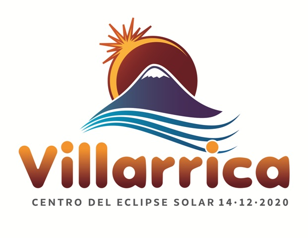 Suspendidas clases en Villarrica - Red Informativa Villarrica