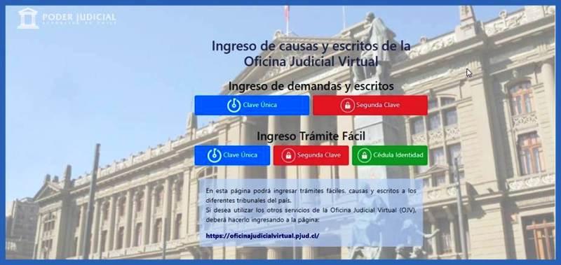 Portada - Red Informativa Villarrica
